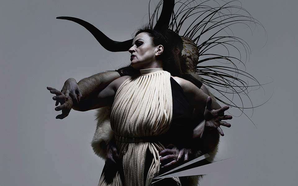 bacchae_nick_knight