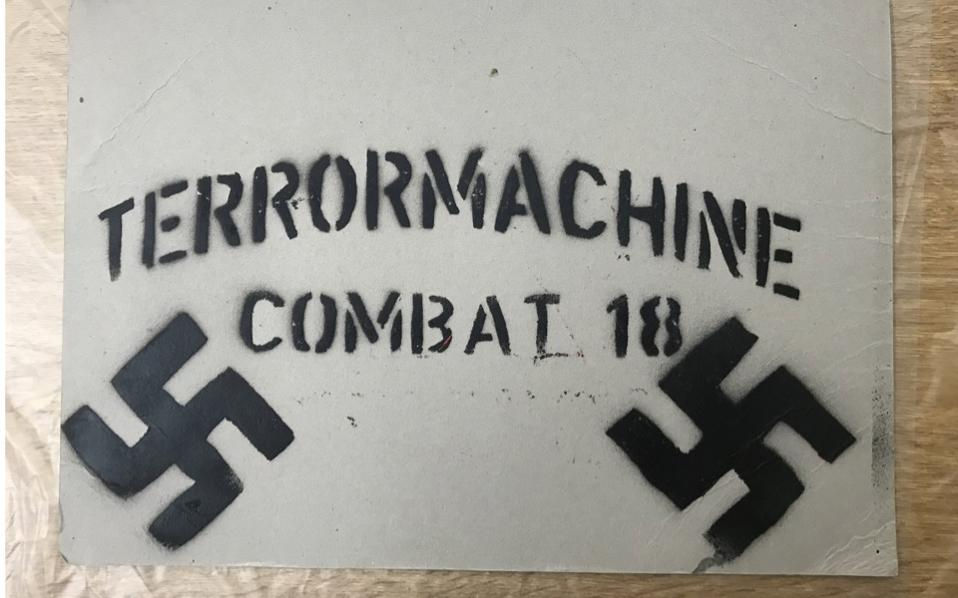 combat_18