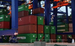 containers_stacked_piraeus_web
