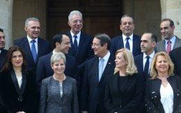 cyprus_cabinet_web