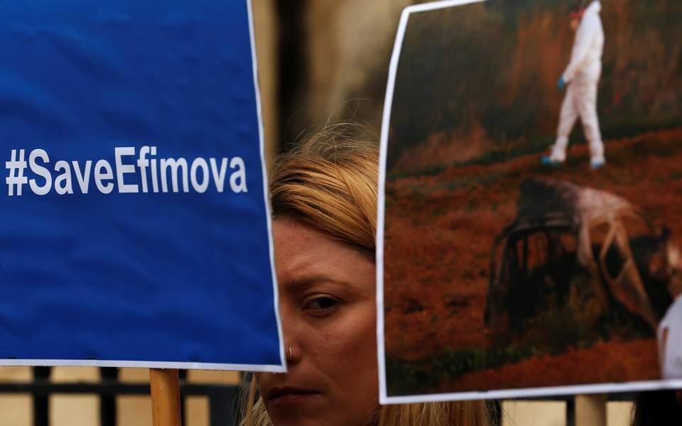 efimova_protest_web