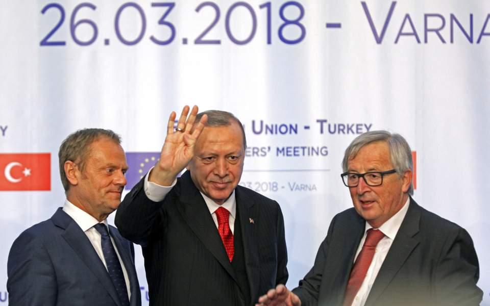 erdogan-tusk-juncker_web