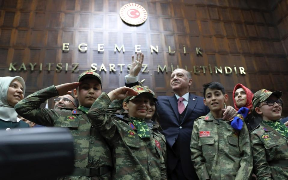 erdogan_child_soldiers