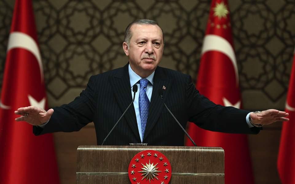 erdogan_web--3