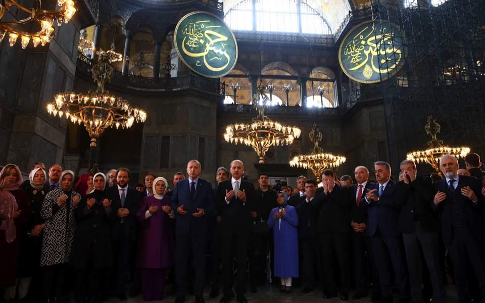 erdogan_web--8
