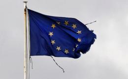 eu_flag_web