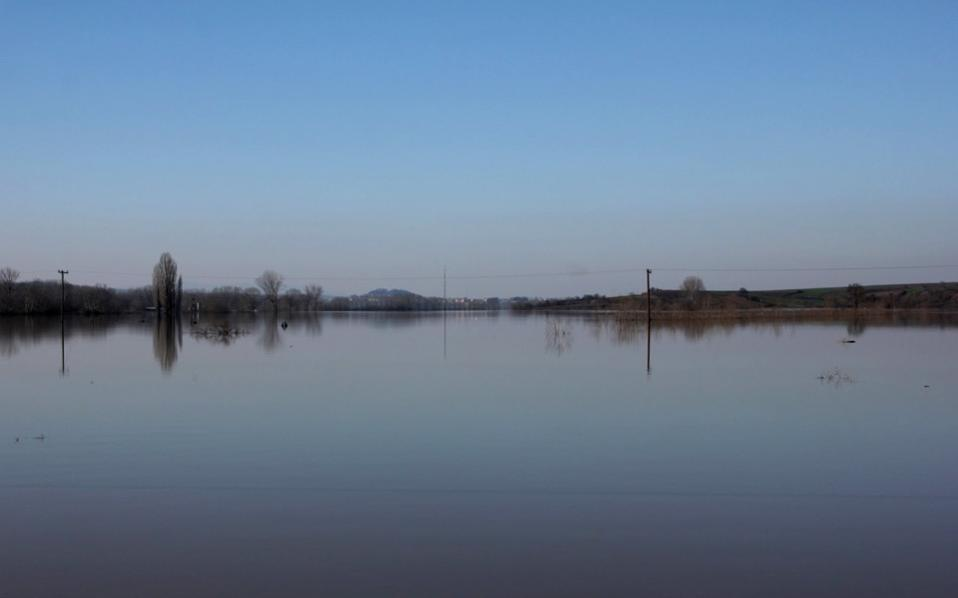evros_flooding