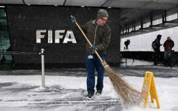 fifa_cleaning_web