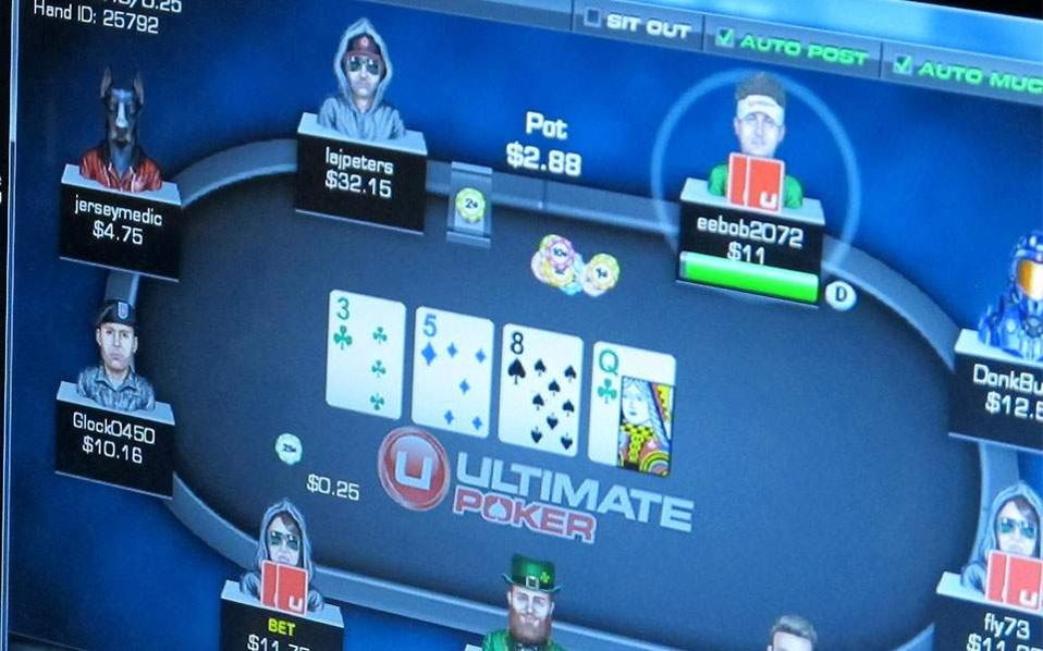 gambling_web