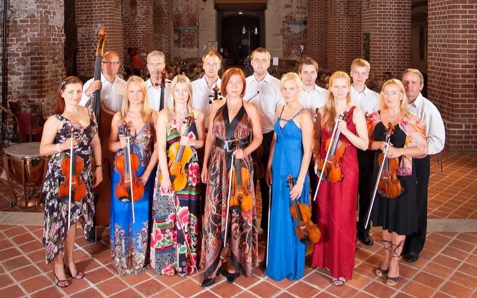 glasperlenspiel_sinfonietta