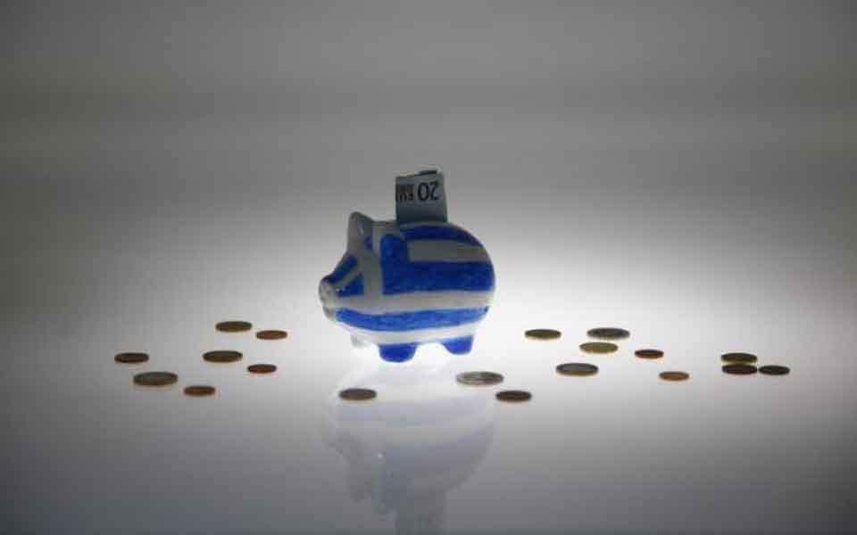 greek_piggy_bank_web