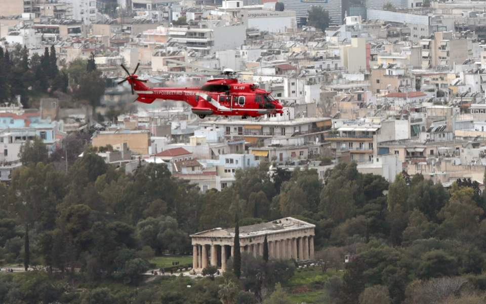 helicopter-athens-march25_web