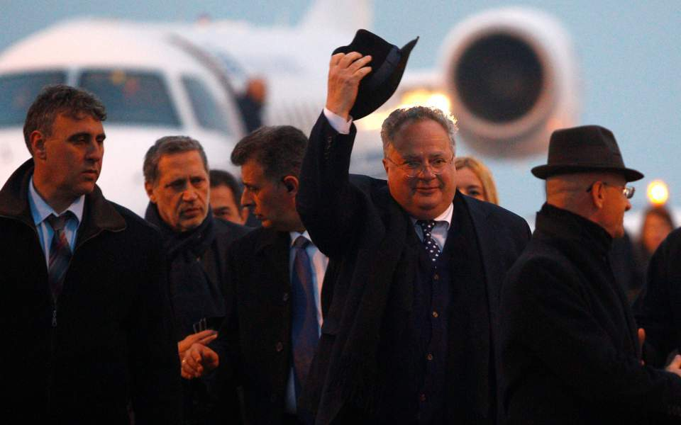 kotzias-hat_web