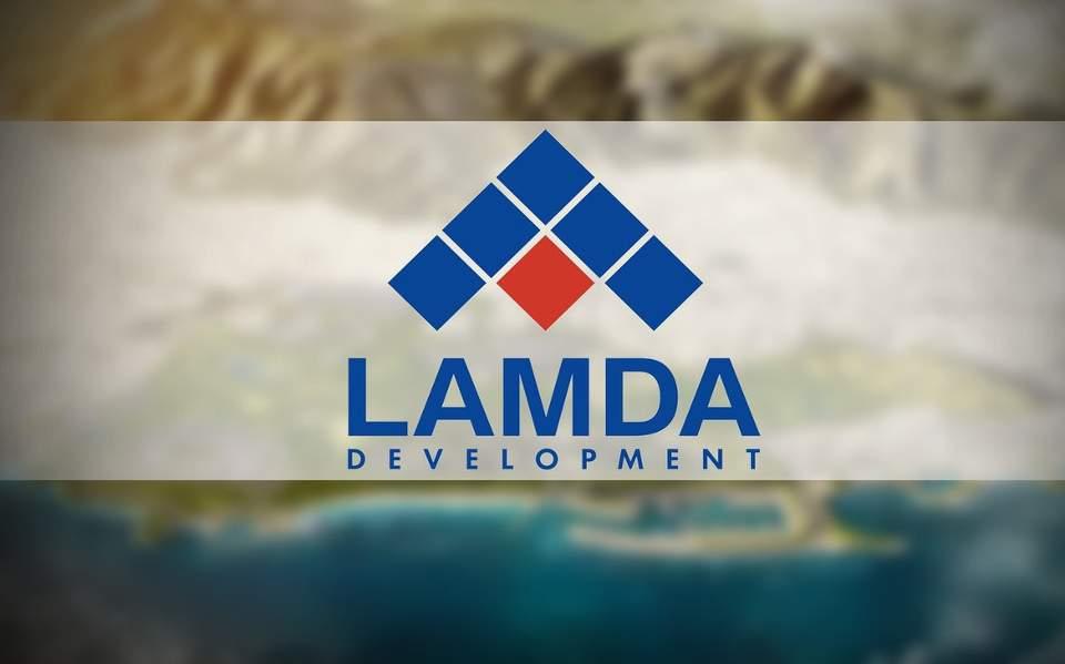 lamda1