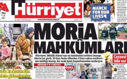 moria_report_web