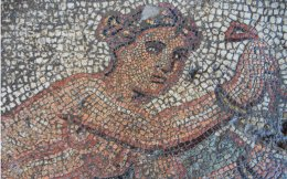 mosaic_web