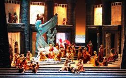 opera_screenings