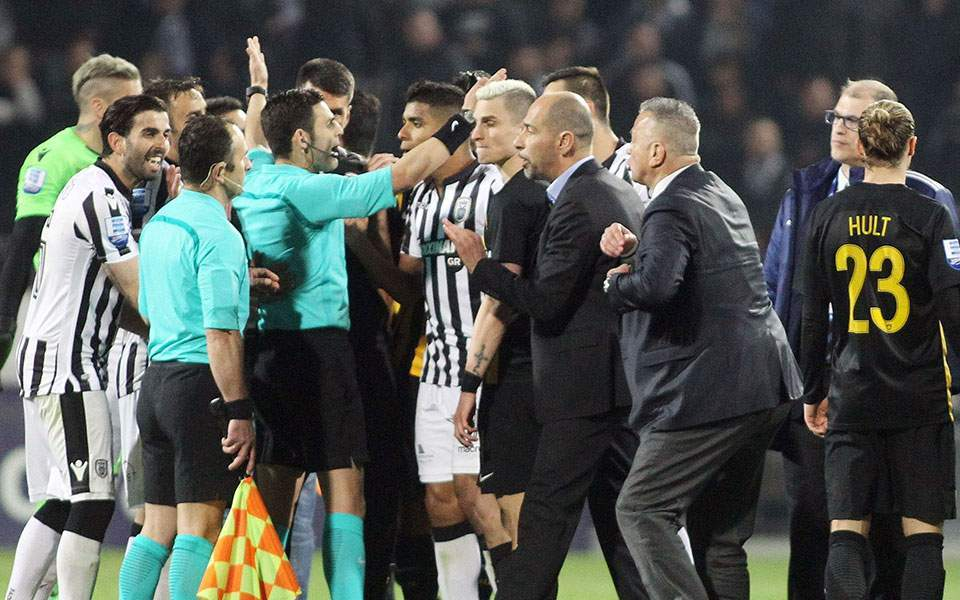 paok-thumb-large
