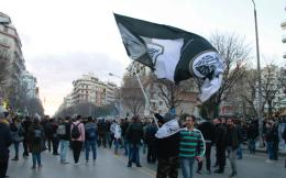 paok_fans