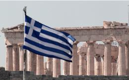 parthenon_greek_flag
