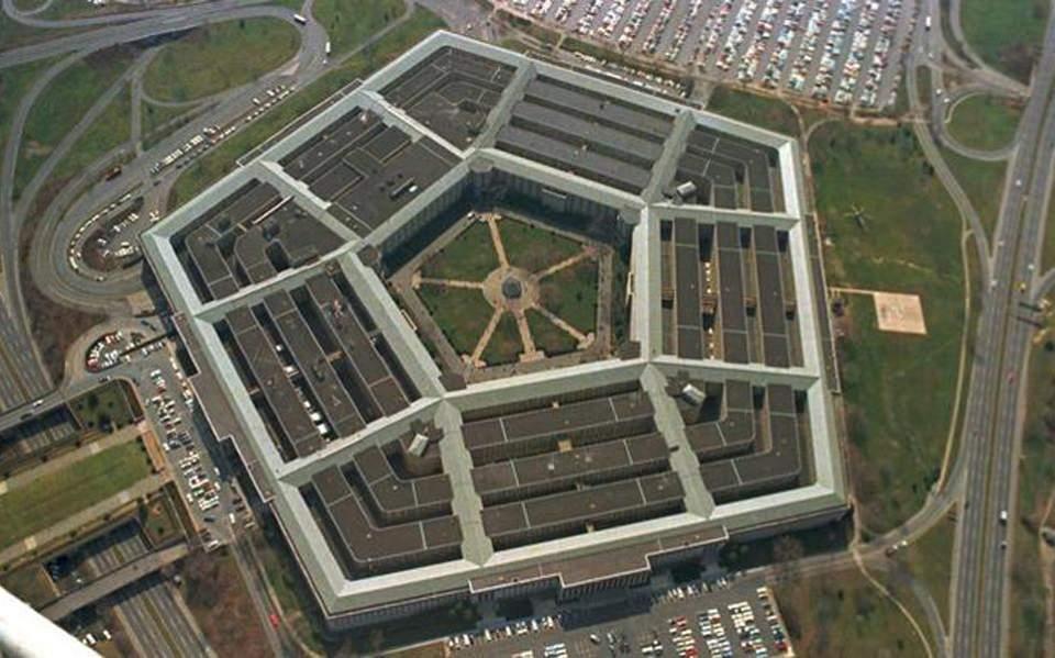 pentagon_web