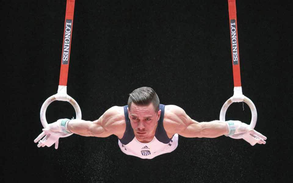 petrounias_rings_web