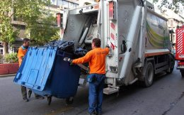 sanitation-workers