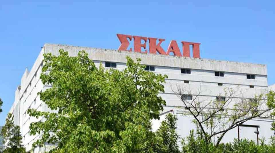 sekap_web