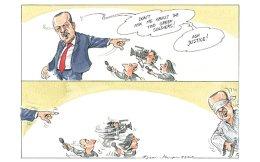 skitso_erdogan