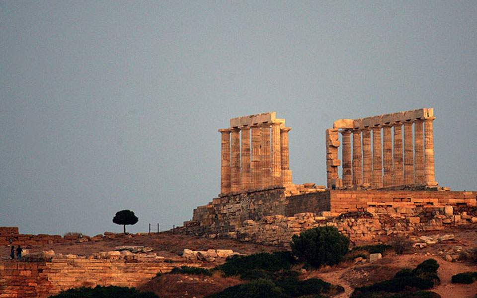 sounio10-thumb-large