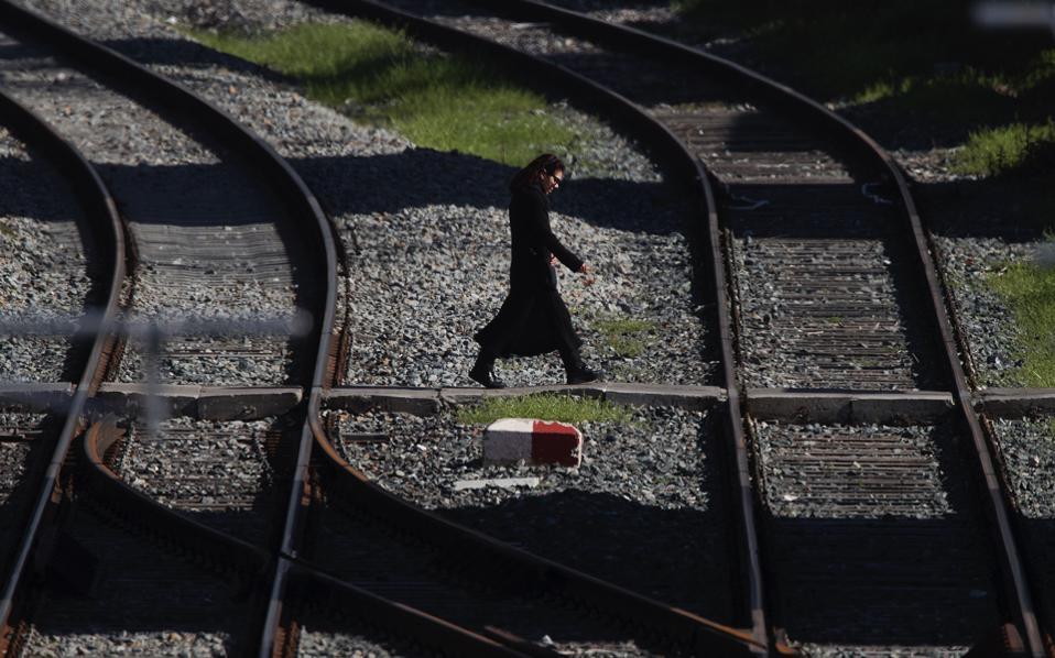 train_strike_web