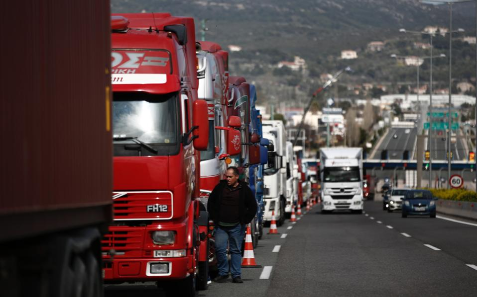 truck-drivers-protest_web