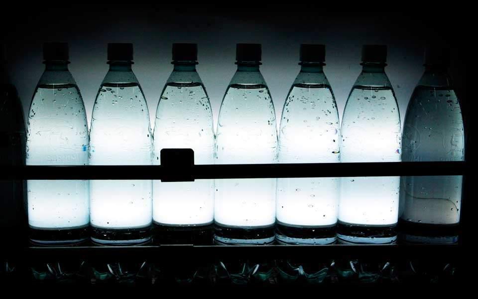 water_bottle_web