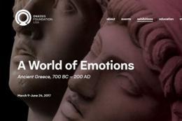 world-of-emotions