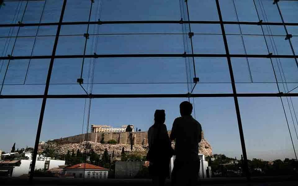acropolis-museum_web