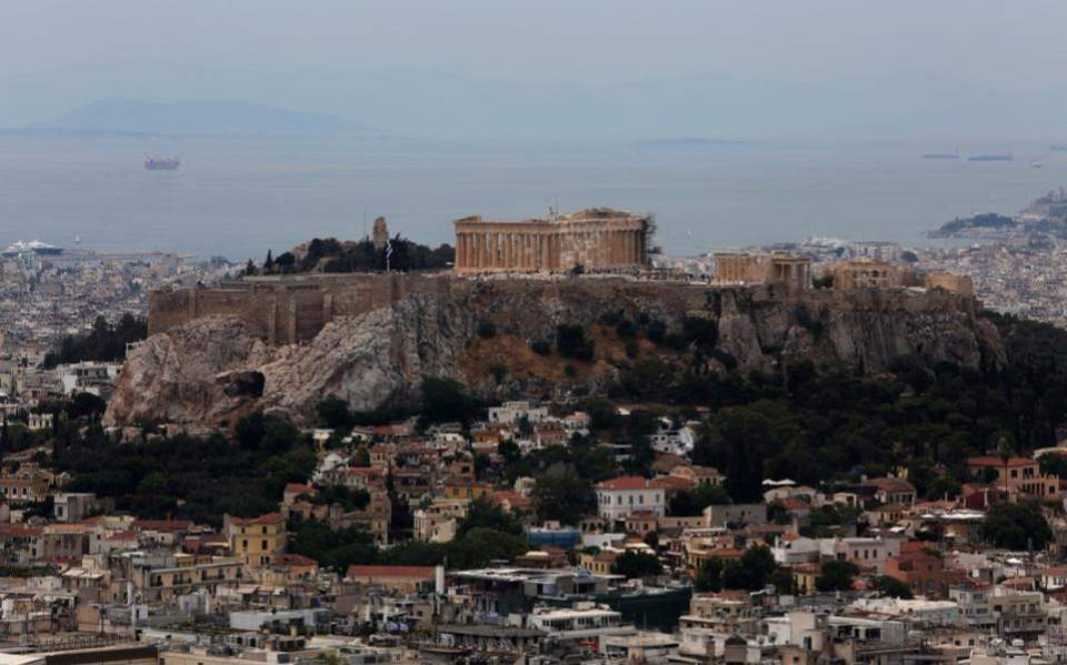 acropolis-thumb-large