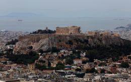 acropolis-thumb-large