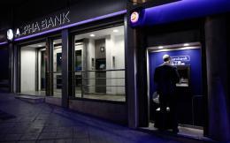 alpha_eurobank_web--2
