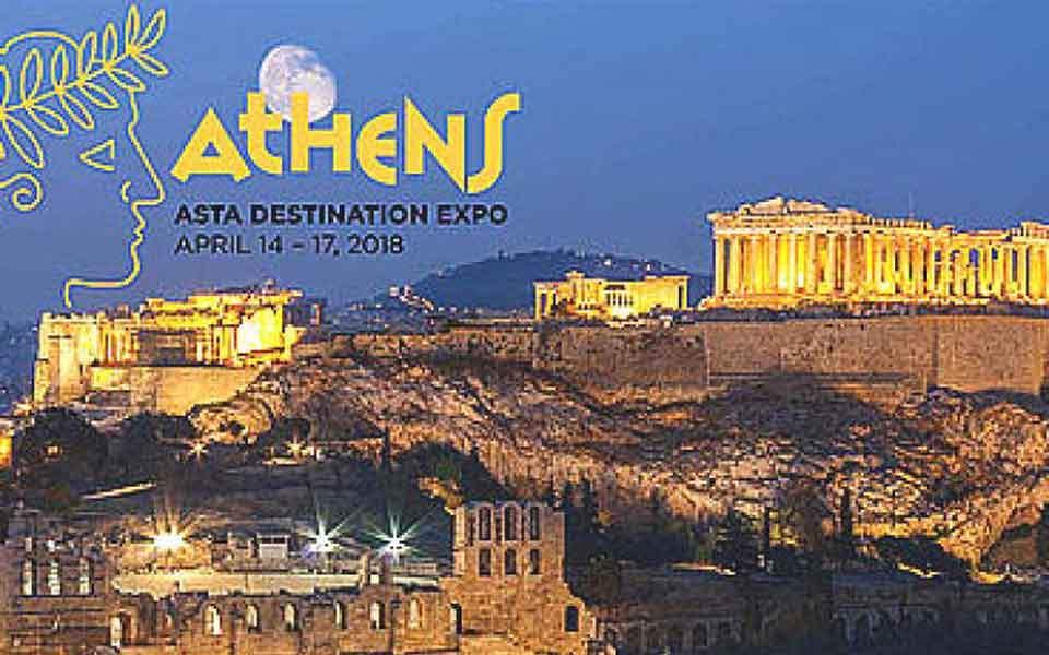 asta-athens-congress1523697072