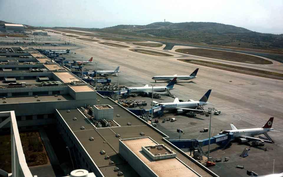 athens_airport_slots_web