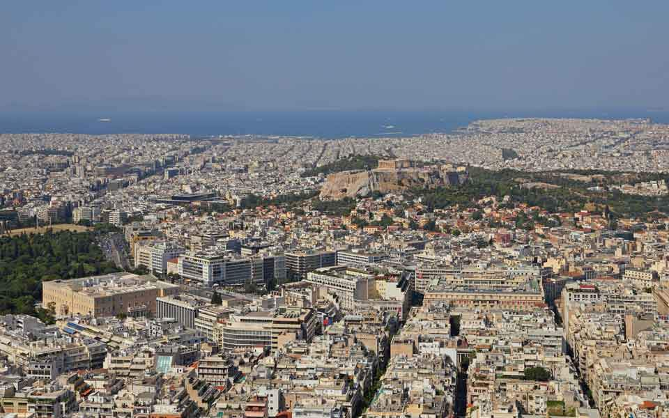 athens_panoramic_web