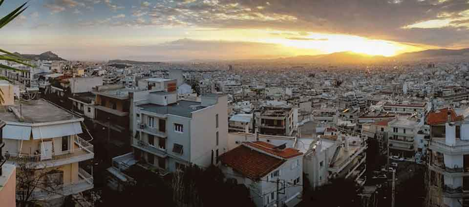 athens_sunset_web