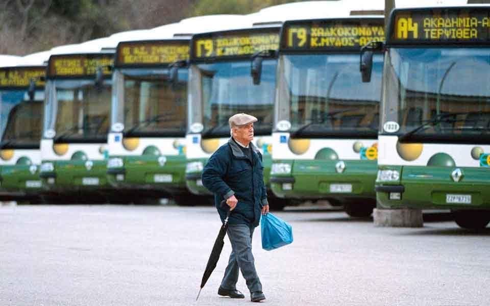 buses-web