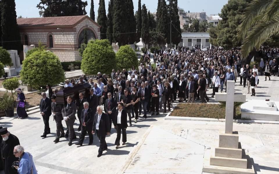 delivorias_funeral
