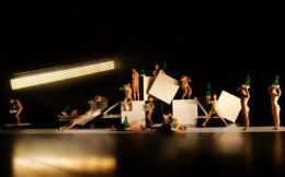 ekman_dance
