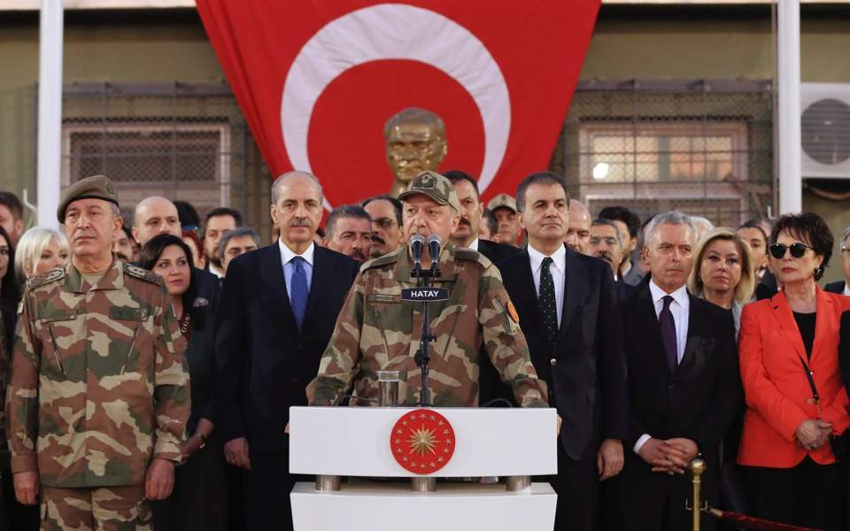 erdogan_military