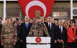 erdogan_military
