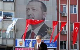 erdogan_poster