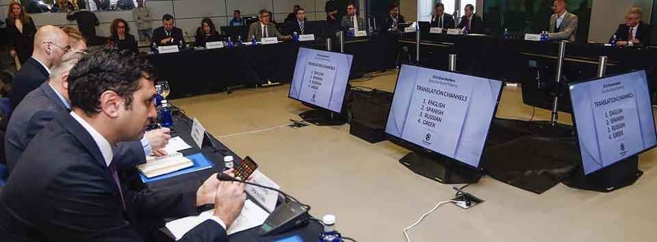 euroleague_meeting_web