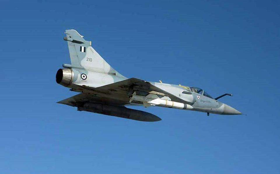 fighter-jet_web--2